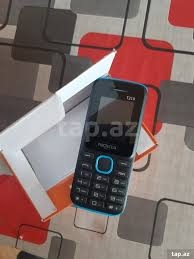Telit t210 telefonlari, Telit t210 ...