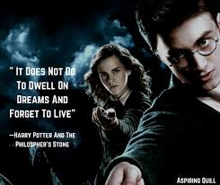 what are your favorite funny harry potter quotes quora