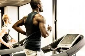 the best cardio workouts for building