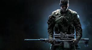 hd wallpaper sniper ghost warrior 2