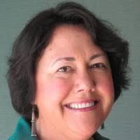 Carol Smith - Revenue Acceleration Advisor   LinkedIn ® Advanced   Lead  Generation   Coach   Speaker   WOSB - Revenue Attraction™   LinkedIn