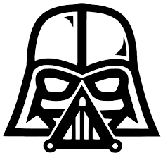 Decals Stickers First Order Star Wars Decal Sticker For Car Window Collectibles Laptop And More 938 Automobilia Collectibles