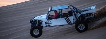 used cars mesa az used cars trucks