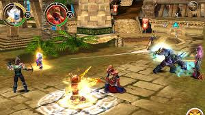 best mmorpgs for iphone and ipad in 2020