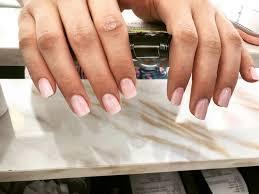 auburn nail salon gift cards