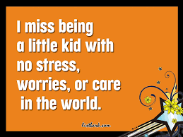 best childhood quotes and status for whatsapp list bark