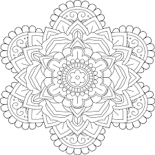 fun free coloring pages for kids and s