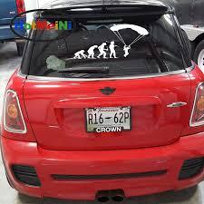 Hotmeini 58cm X 32 6cm Skydiving Parachute Open Sky Car Sticker For Cars Side Truck Window Auto Suv Door Kayak Vinyl Decal Car Sticker Sticker For Carskydiving Parachute Aliexpress