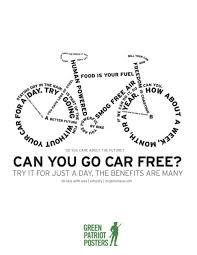 happy bike to work day camisetas de bicicletas