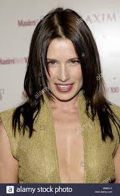 Shawnee Smith High Resolution Stock Photography and Images - Alamy