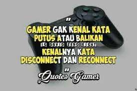 gamers profesional home facebook