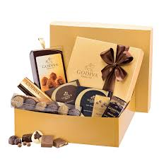 iva gift box for him delivery in