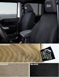 rear seat covers for 2007 jeep wrangler jk