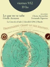 Presentación literaria en Haedo | El Cactus