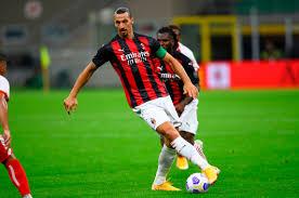 Su DAZN i preliminari di Europa League del Milan - Tuttosport