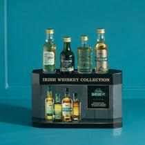 irish whiskey gifts