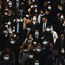 California, Oregon confirm 2 more coronavirus diagnoses from ...
