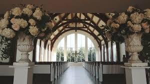 ashton gardens wedding houston