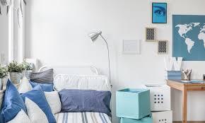 10 small apartment storage ideas to