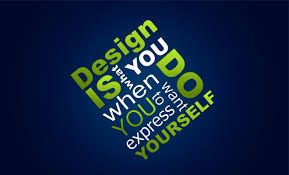 web design posters inspirational quotes for designers