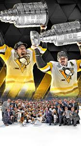 pittsburgh penguins wallpapers pc
