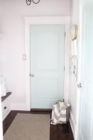 interior paint colors whole house
