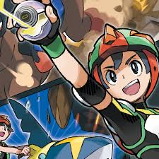 How to succeed at Pokemon Sun and Moon | Games