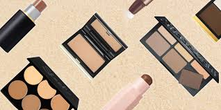 best contour kit 2020 13 tested by