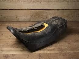 how to fix your motorcycle seat