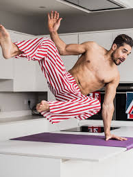 Louis Smith refuses to apologise for 'sexualised' image of 16-year ...