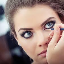 صور اجمل عيون خلفيات لعيون جميله المرأة العصرية