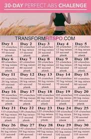 Pin by Ada Olson on Fitness in 2020 (With images) | Fitness motivation  body, At home workout plan, Perfect abs