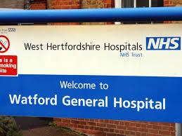 Coronavirus hospital declares 'critical ...