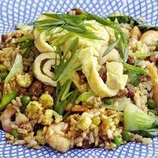 10 Best Shrimp Boil Side Dishes Recipes