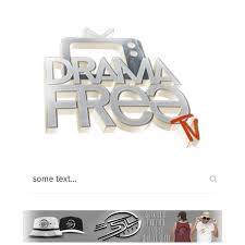 drama organizations drama medsos pages directory