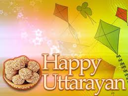 happy uttarayan quotes wishes sms messages whatsapp status dp
