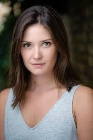 Eleanor Johnson, Actor, London/ Surrey