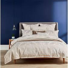 jacquard duvet covers bedroom