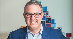 BIRTHDAY OF THE DAY: Erik Smith, founder of Blue Engine Message & Media and  co-founder of Bully Pulpit Interactive - POLITICO