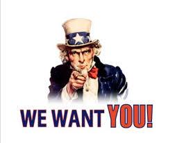 WE WANT YOU FOR RIONE SANITA'! 👉 Hai... - Fondazione di Comunità ...