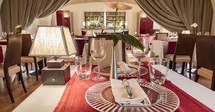 Kolbe Hotel Rome – Garden & Restaurant