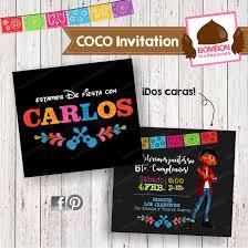 Invitaciones Bombon Shop Facebook