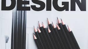 4 四个阶段教你读懂平面设计发展简史- 设计学院- Canva 中国