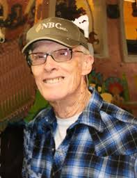 Ben Milam Obituary - Visitation & Funeral Information