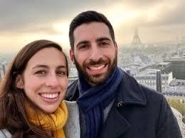 Ryan Light and Priscilla Crowe's Wedding Website
