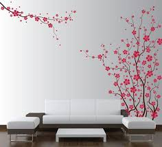 45 Beautiful Wall Decals Ideas Cuded