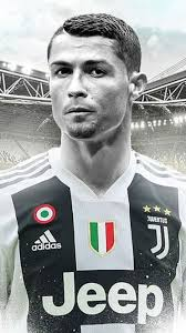 android wallpaper cr7 juventus 2020