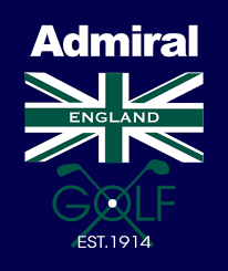 Admiral GOLF |
