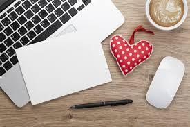 Como Escribir Una Invitacion Para Una Cena Romantica Con Tu Marido