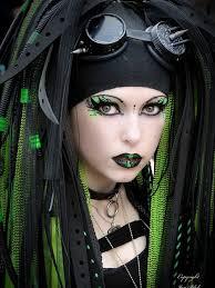 goth eye makeup ideas 2020 ideas